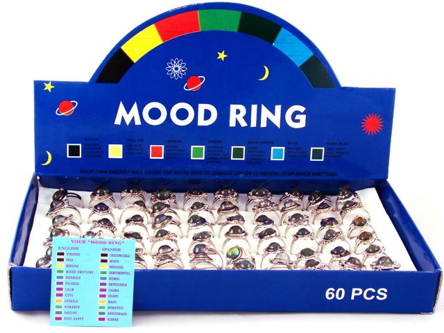 mood-ring_c7b71.jpg