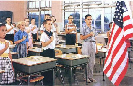 pledge-of-allegiance-in-school_125ae_0.jpg