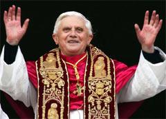 pope_c80c6.jpg