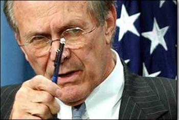 rumsfeld_fda9c_0.jpg