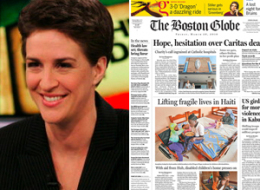 s-MADDOW-BOSTON-GLOBE-large_d7140.jpg