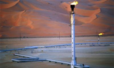 saudi oil fields_9c00a_0.jpg