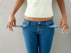 woman-empty-pockets_5af27.jpg