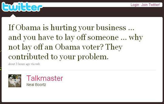 0409-boortz_obamavoters_8f0df.jpg