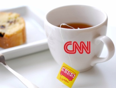 CNN_Tea_Party_f67bc.jpg
