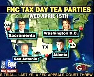FOX_News-Teaparty_7c0a8.jpg