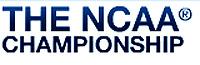 NCAA_98857.jpg