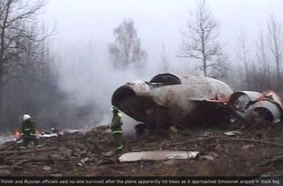 Plane-crash-in-Poland---4_1_818f2.jpg