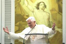Pope_f328d.jpg