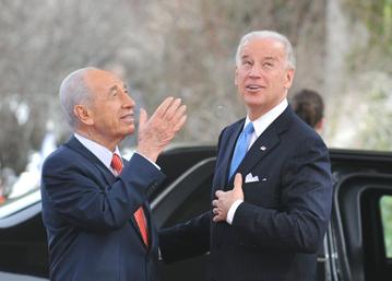 Vice+President+Joe+Biden+Visits+Israel+zvHSoutjprdl_be485.jpg