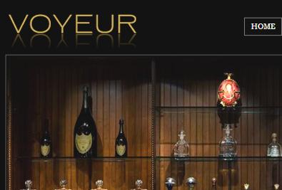 Voyeur-Club_6f85b.jpg