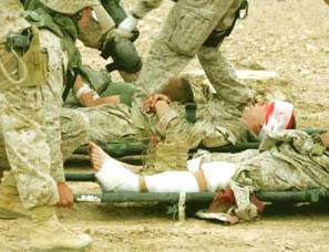 british-soldiers-injured_0ca13.jpg