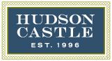 hudsoncastle_04d3a.jpg