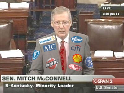 mcconnell_7cbae.jpg