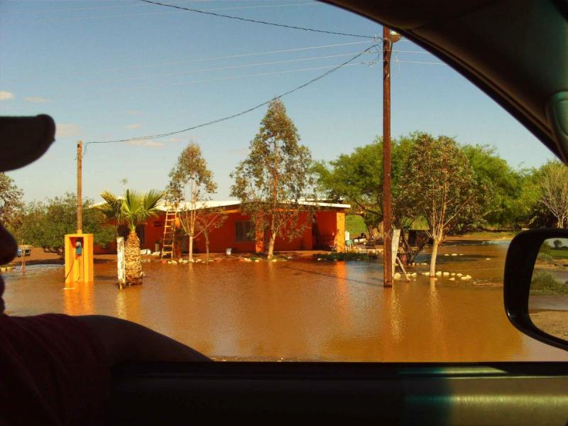 quakeflood-Mexicali_2914a.jpg