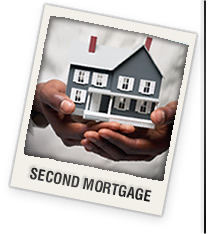 second_mortgage_a094e.jpg
