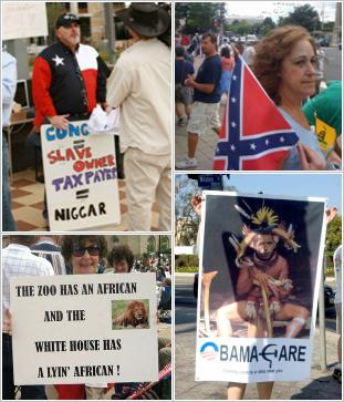 tea_party_white_71a47.JPG