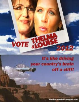 thelma and louise_337ae.jpg