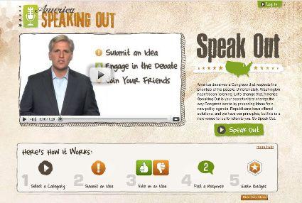 AmericaSpeakingOut_07771.JPG