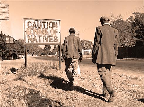 Apartheid Signs in South Africa, 1956_jpg_d3c4a.jpg