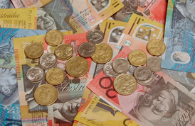 Australian Money_a2b47.jpg