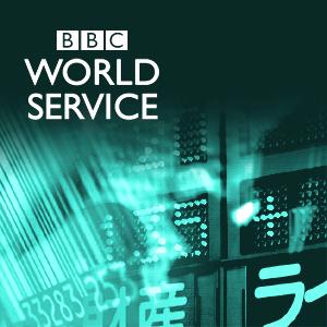 BBC+World+Service_2fff6.JPG