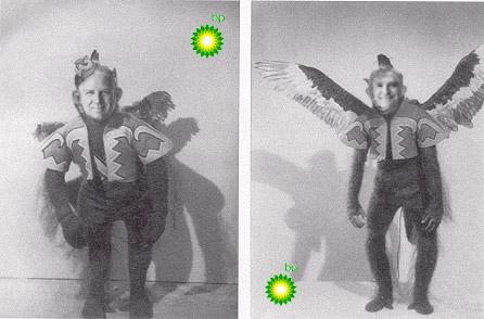 Beck and Hannity BP's flying monkeys_20660.jpg