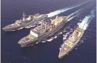 Canadian Navy_b3b84.jpg