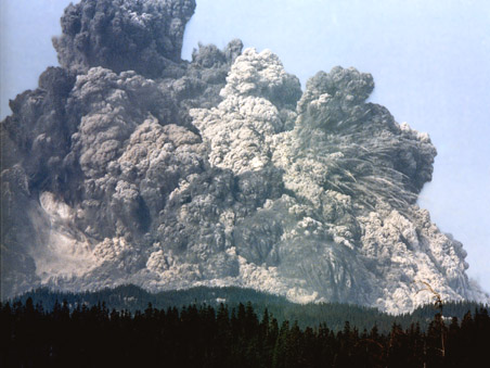 JLM-NatGeo-Mount-St-Helens-1980-May-18_56090.jpg