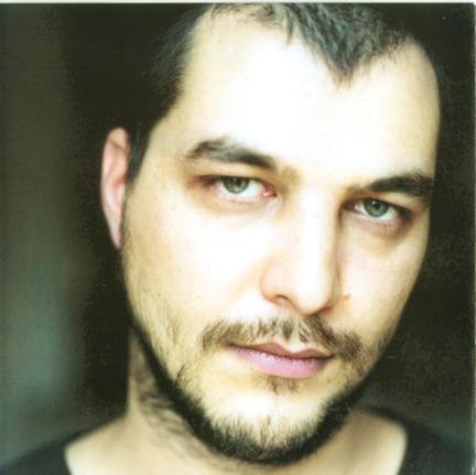 Nicholas Leroux of The Fugitive Kind_9e944.jpg