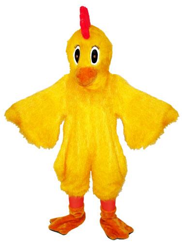 chicken_e7de4.jpg