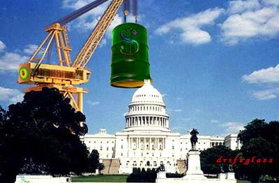 containment plan b_12651.jpg