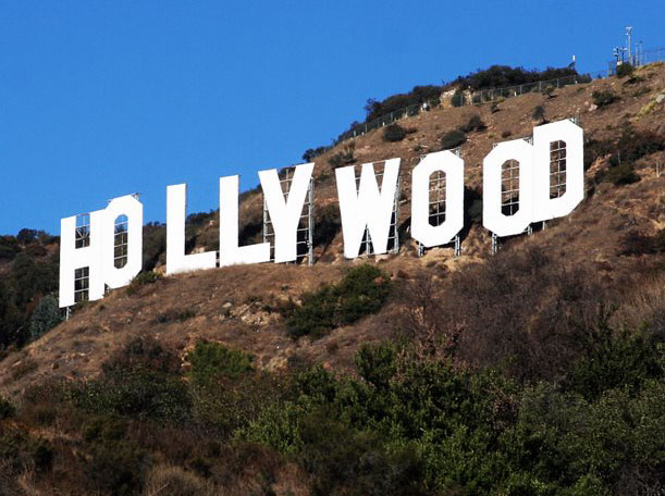 hollywood-sign-address_a7a3a.jpg