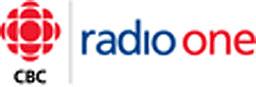 logo112x38-cbcradio1_722aa.jpg