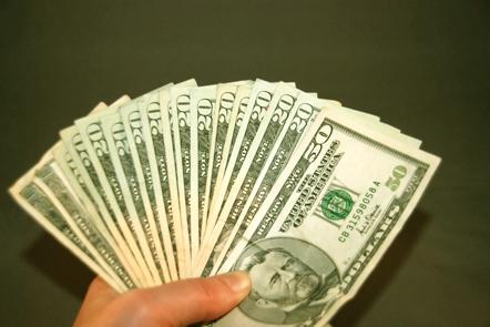 money_eed72.jpg