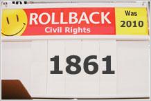 rollback_sm_19061.jpg
