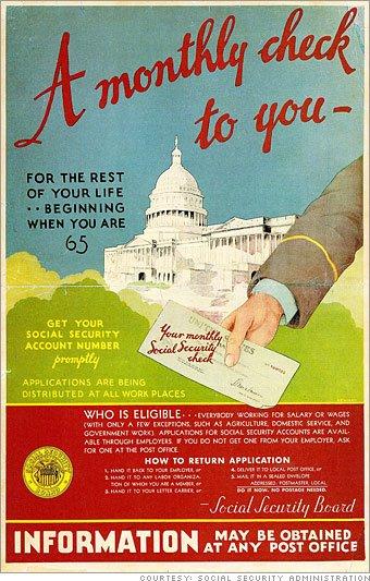 social_security_poster_big1-791930_6af88.jpg