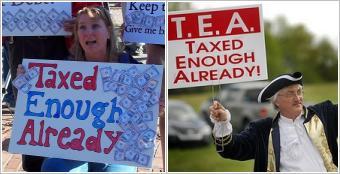 taxed_enough_really_7b6d3.JPG