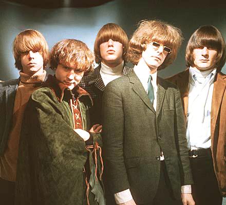 the-byrds-1965_b8395.jpg