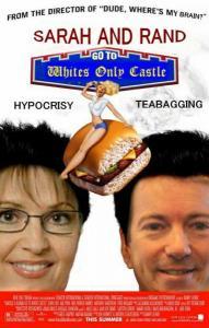 whites only castle_e9ded.jpg