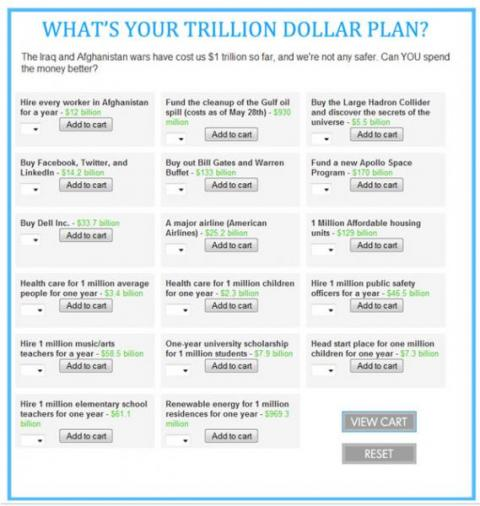 1trillion on Facebook_1275520048313 copy_1c30a_0.jpg