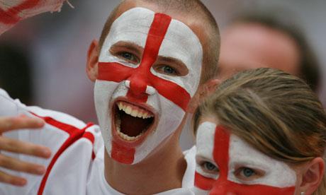 England-football-fans-wat-006_59645.jpg