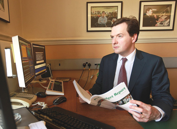 George+Osborne+Shadow+Chancellor+Prepares+BUk5ArhDQkll_7f17a.jpg