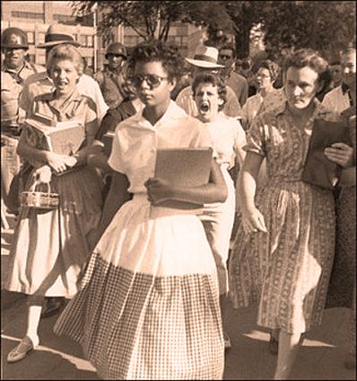 Little_Rock_Desegregation_1957_5ac91.jpg