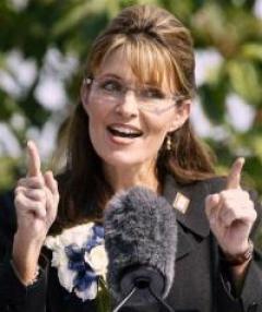 Sarah-Palin_a5a59_0_0.jpg