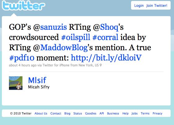 Screen shot 2010-06-09 at 9_65610.54.53 PM.png