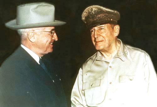 Truman-Mac-at-Wake-Island_2592e.jpg