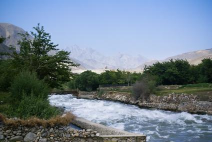 afghanistan-2_767a7.jpg
