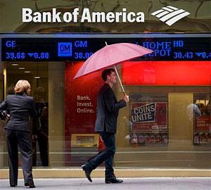 bank-of-america_5a51f.jpg