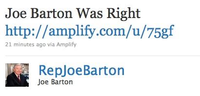 barton-tweet_3719d.jpg
